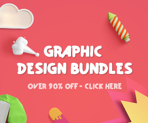 96% OFF Graphic Design Resources