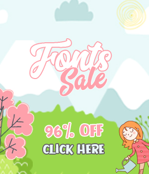 SALE!! 96% OFF Graphic Design Resources