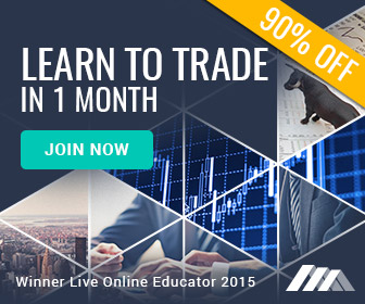 Learn to Trade the Stock Market