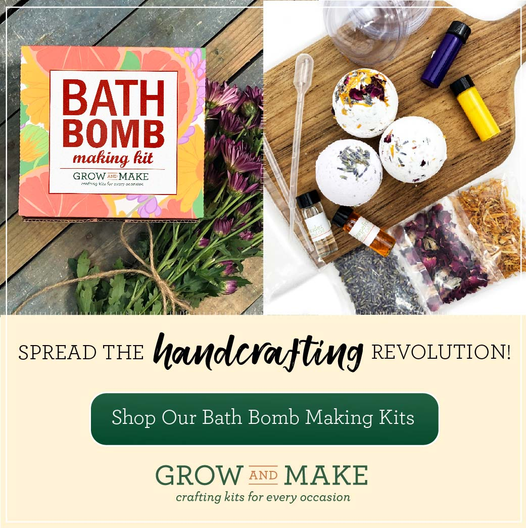 growandmake.com