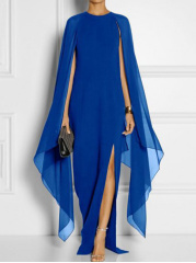 Best-Seller-Fashionmia-Chiffon-Maxi-Dress-Discount-Down-To-4025-Off-2b-Extra-1225-Off-All-Orders-Above-24992b-CODE-AFF12