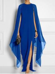 Fashionmia-Chiffon-Maxi-Dress-Discount-Down-To-2525-Off