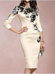 Fashionmia-Mini-Phone-Bag-Clutches-Starts-From-24495