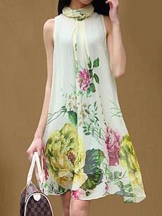 Fashionmia-Blend-Bodycon-Dress-Down-To-4025-Off
