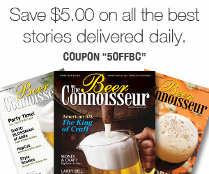 $5 off Online Magazine Subscriptions