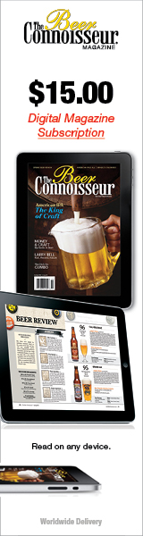 Receive four issues of The Beer Connoisseur on any device, anywhere. Enjoy on your laptop, iPad, e-reader, tablet, smartphone and more!