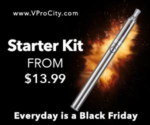 VProcity Starter Kit from $13.99