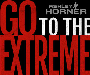 Ashley Horner Training Programs