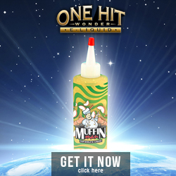 one hit wonder e-liquid discount