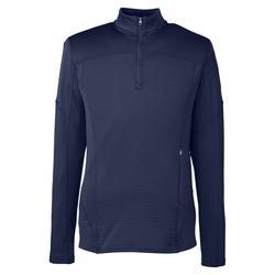 Under Armour Men's Spectra 1/4 Zip Pullover Was: $80.00 Now: $34.99.