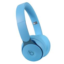 Beats by Dr. Dre Solo Pro More Matte Collection Was: $299.95 Now: $149.99.