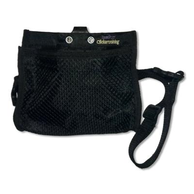 The Karen Pryor Choice Treat Bag