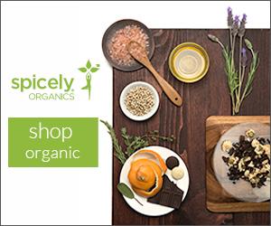 Spicely.com