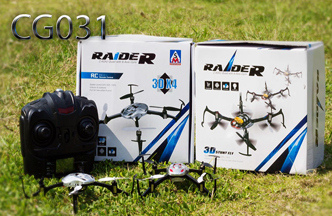 (Deutschland Lager)CG031 3D X4 Rückenflug RC Quadcopter RTF 2.4GHz Mode 2 - See more at: http://www.rcmaster.net/de-vorbestellung-deutschland-lager-cg031-3d-x4-r%c3%bcckenflug-rc-quadcopter-rtf-2-4ghz-p238797.htm#sthash.Egd4k9uQ.dpuf