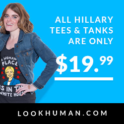 Hillary Tanks and Tees are $19.99