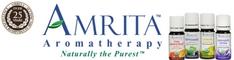 234-60-amrita-products