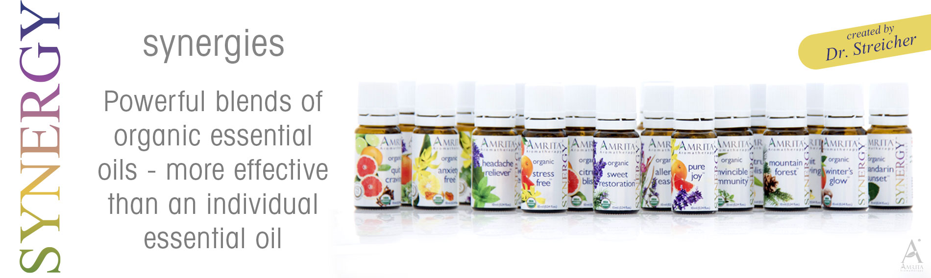 amrita-organic-synergy-blends-essential-oils