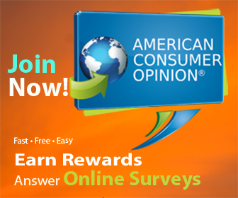 how to make money with paid surveys online