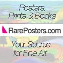 www.rareposters.com