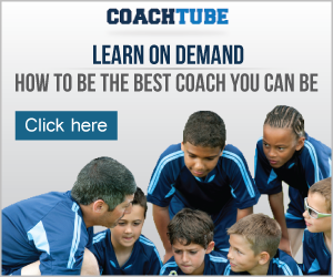 Coach Tube discount code