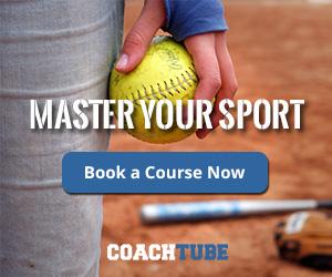 Get Better at Softball