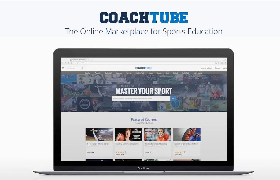Coachtube.com