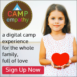 Camp Empathy