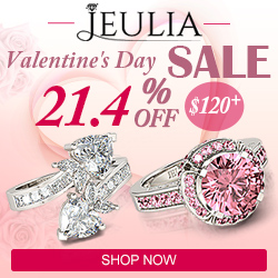 jeulia coupon codes Offer