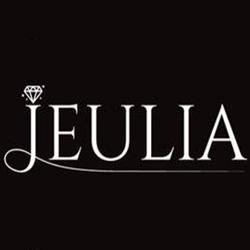 Jeulia Jewelry Logo