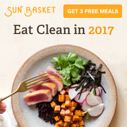 Atlanta Meal Delivery Eat Clean in 2017 - Get 3 FREE meals