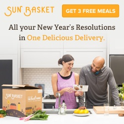 $30 off sun basket promo code