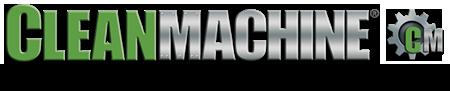 CleanMachineShop.com
