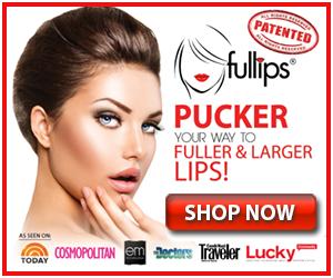 fullips lip plumping enhancer