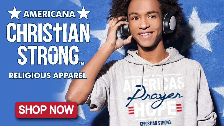 Shop Now for our selection of Christian Strong Patriotic Men Hooded Sweatshirts