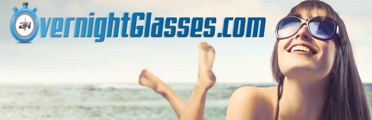 www.overnightglasses.com