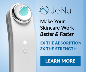 Make Your Skincare Work Better & Faster
