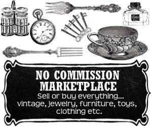 OfferByU buy sell online marketplace Sell anything ! Furniture ,toys,vintage jewelry,clothing No Commission Marketplace!