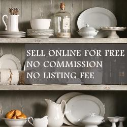 Offerbyu.com - No commission marketplace. No listing fee. Free for buyers and small sellers.