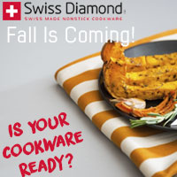 Is Your Cookware Ready for Fall?