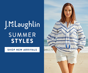 Shop the Holiday Style Guide at J.McLaughlin today!