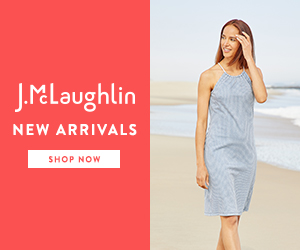 Shop men's New Arrivals at J.McLaughlin