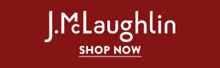 Shop J.McLaughlin and receive Free Ground Shipping on orders $150 and up!