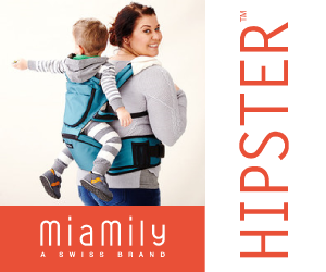 miamily-hipster-baby-carrier