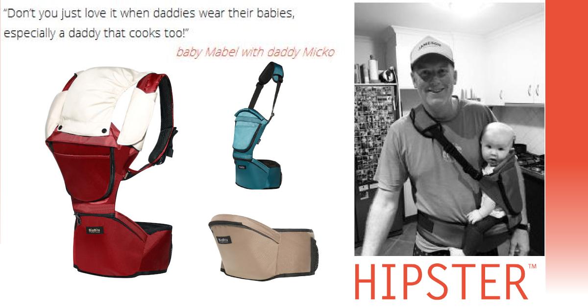 miamily-hipster-testimonials