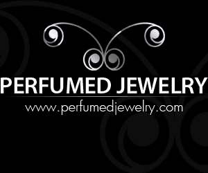 perfumed jewelry coupon