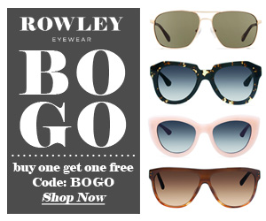 Bogo Sale. Buy One Get One for Free