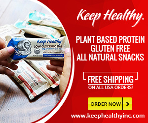 protein bars coupon