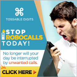 Robocall Blocking