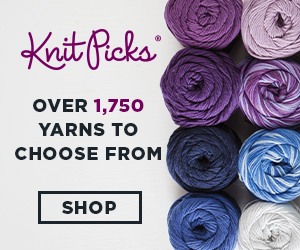 knitpicks graphic