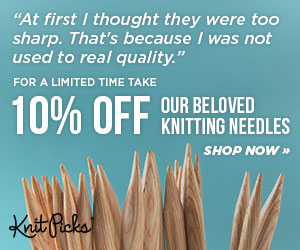 Knit Picks Needle Sale
